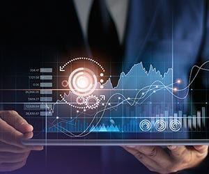 Article Image: Digital Banking Innovation Becomes Mandatory, Not an Advantage