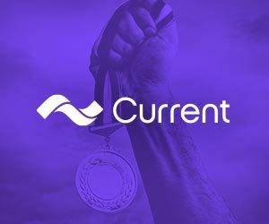 Article Image: Fintech Success Story: How 'Current' Is Rising To Be The #2 Neobank