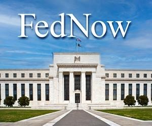 Article Image: Getting Ready for FedNow's Impact on Transaction Fees and More