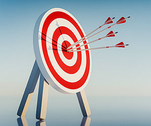 Article Image: 5 Key Strategies to Maximize Your Institution's Marketing Reach & Impact
