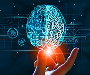 Article Image: Machine Driven Marketing: The Future of Ethical AI and Digital Banking