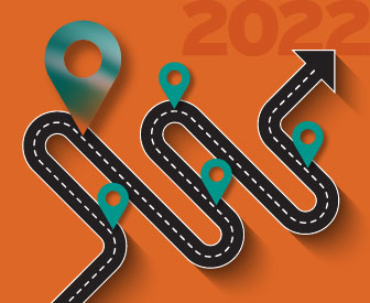 Image for 2022 is Almost Here. Plan It!