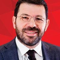 Paolo Sironi IBM
