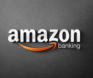 Article Image: What Will Happen in Banking if Amazon Rolls Out Retail Branches?