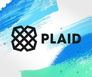 Article Image: What's Next for Plaid's Complex Relationship With Financial Institutions?