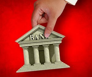 Article Image: Why Are So Many Credit Unions Now Buying Banks?