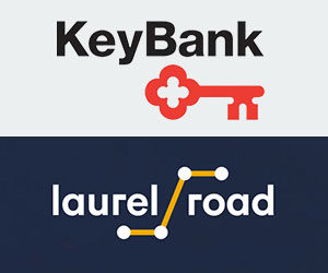 Article Image: Why KeyBank Changed Course with Its National Digital Brand