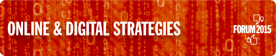 Online/Digital Strategies