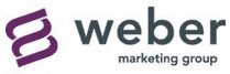 Weber Marketing Group