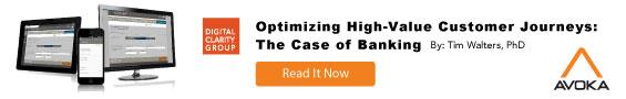 Avoka   Optimizing High-Value Customer Journeys