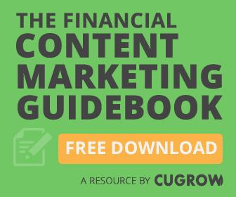 CU Grow | Content Marketing Guide