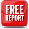 Andera | Free Report