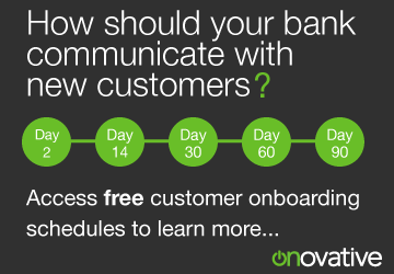 Onovative | Customer Onboarding Best Practices & Processes