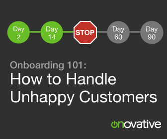 Bank Customer Onboarding Process