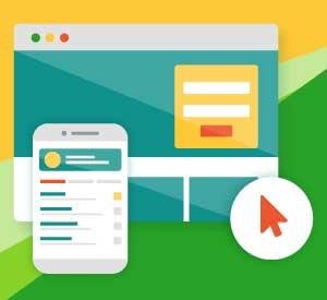 Image for 3 Digital Customer Experience Program Essentials