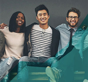Image for Top 6 Ways Financial Institutions Can Reach Millennials