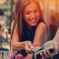 Image for Growing Member Loyalty With Your Debit Offering