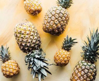 Image for How Pineapples Are Helping Financial Institutions Attract Gen Z