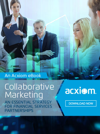 Acxiom | Leverage Collaborative Marketing Opportunities