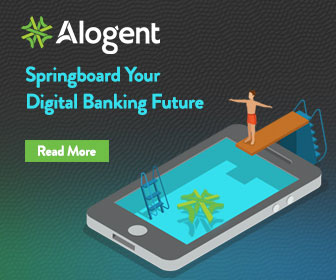 Alogent | All-Out Innovation for Financial Institutions