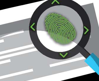 Image for Payment Fraud Surged in Q1: Checks Remain a Fraudster's Favorite