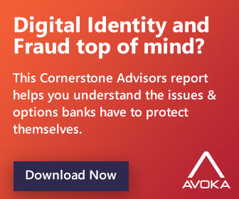 Avoka | Digital Identity in Banking (White Paper)