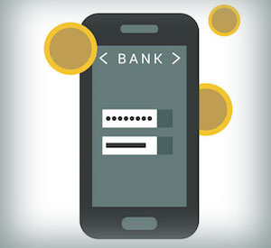 Image for Transforming Banking Operations Through Digital Customer Onboarding