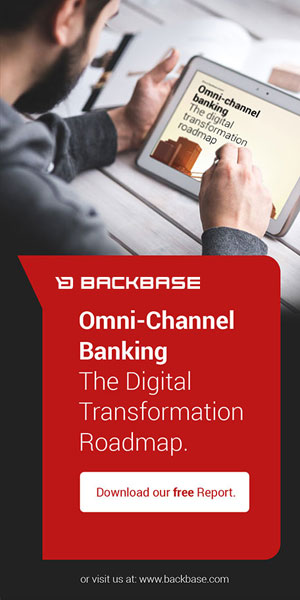 Backbase | Omni-Channel Digital Transformation Roadmap