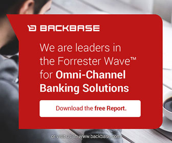 Backbase | A Leader in Omni-Channel Digital Banking