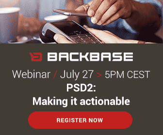 Backbase | PSD2: Making It Actionable