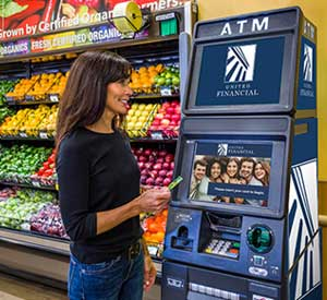 Image for How Does ATM Branding Help My Financial Results?