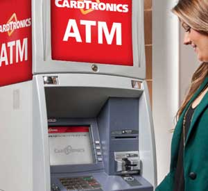 Image for Branding Retail-Based ATMs: What's The ROI?