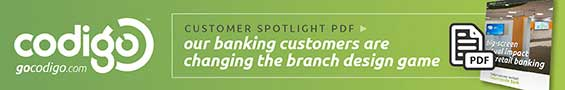 Codigo | Customer Spotlight: Countryside Bank