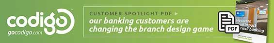 Codigo | Customer Spotlight: Countryside Bank