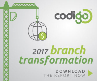 Codigo | Branch Transformation Report