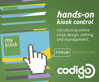 Codigo | Content Editor