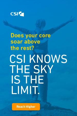 CSI | CSI Knows