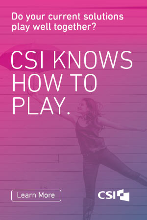 CSI | CSIKnows