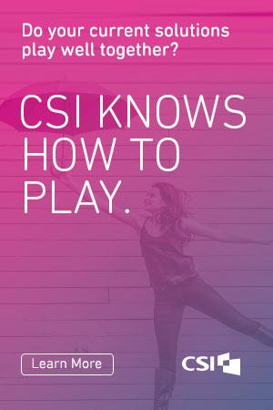 CSI | CSIKnows