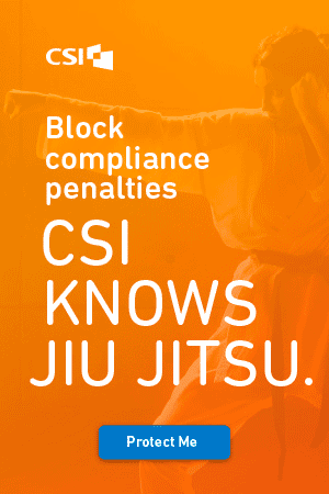 CSI | CSI Knows Jiu Jitsu
