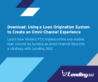 CU Direct | Lending 360: Providing a True Omni-Channel Solution