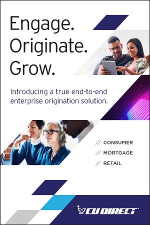 CU Direct | Engage. Originate. Grow.
