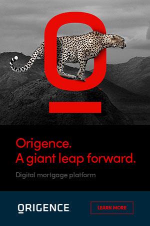 Origence | A giant leap forward