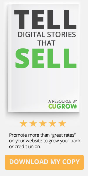 CU Grow | Digital Stories That Sell