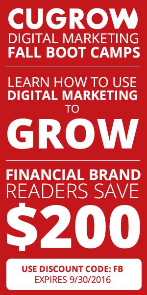 CU Grow | Digital Marketing Boot Camp