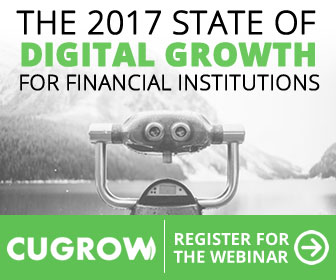 CU Grow | Digital Growth Study