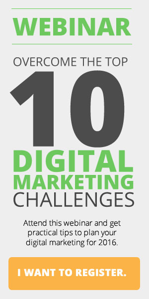 CU Grow | Top 10 Digital Marketing Challenges