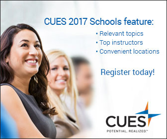 CUES Schools | Potential, Realized.