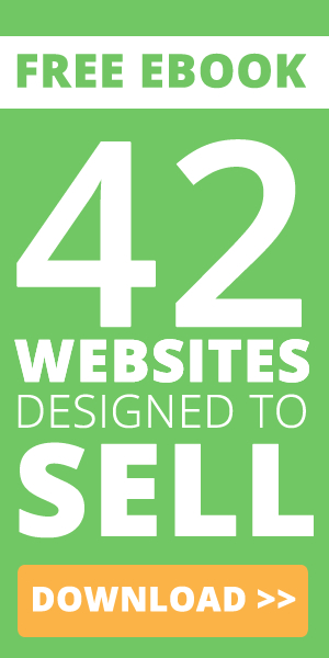 CU Grow | 42 Websites Designed to Sell