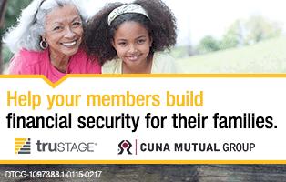 CUNA Mutual | MemberCONNECT